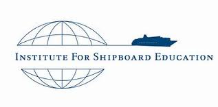 Institute of ship board education